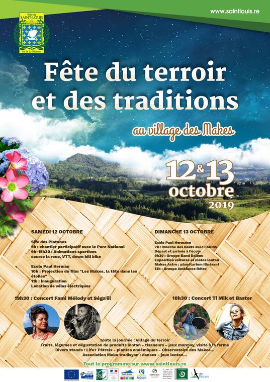 affiche fête du terroir et des traditions au village des makes.jpg