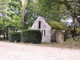 Chapelle St Clair Les Riceys.jpg