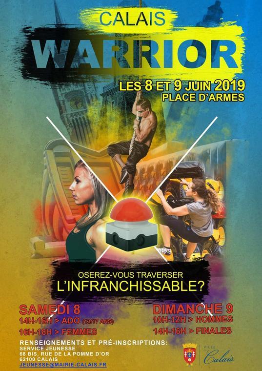 Calais Warrior 2019 8&9 juin.jpg