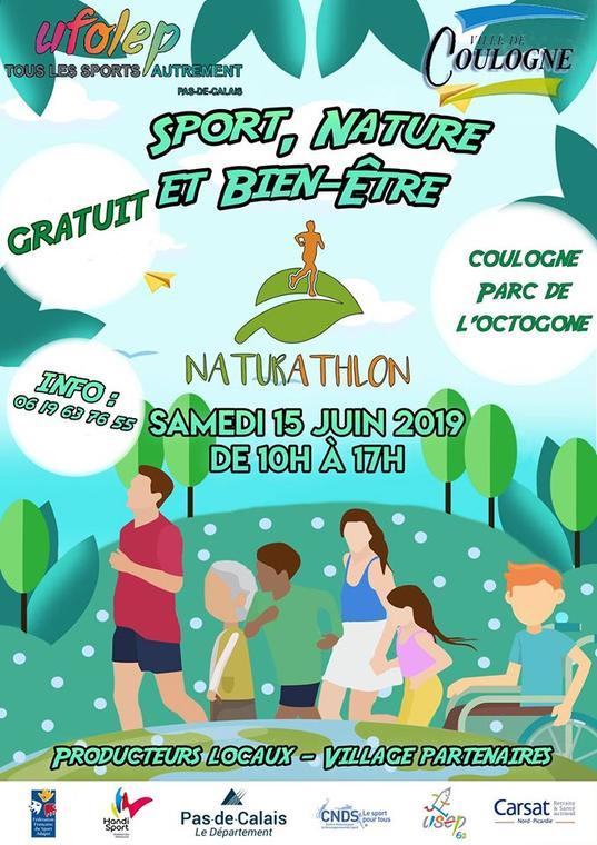 Naturathlon 15 juin.jpg
