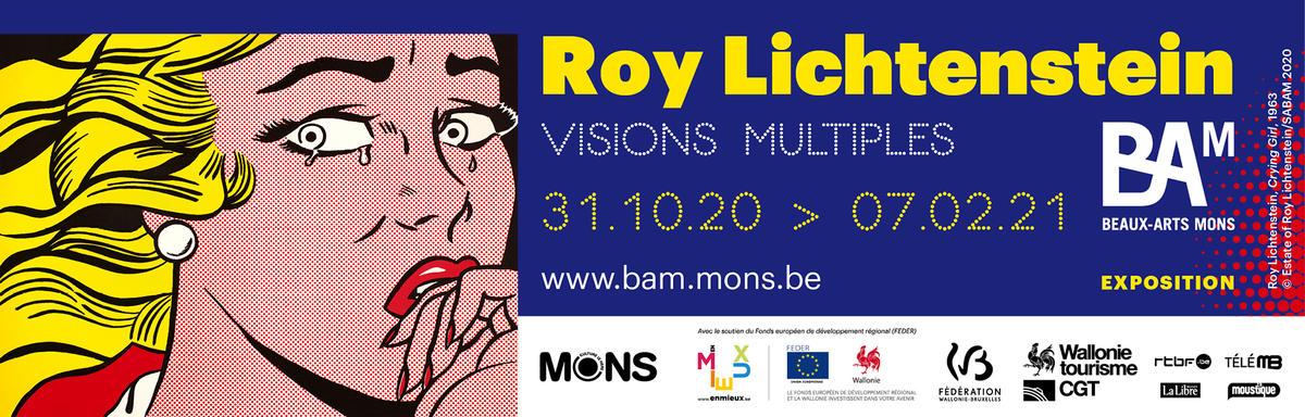 banner site ville Mons 1920x615pxl_new.jpg