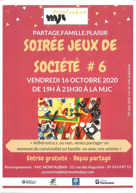 16.10.2020 Soirée jeux MJC.jpg