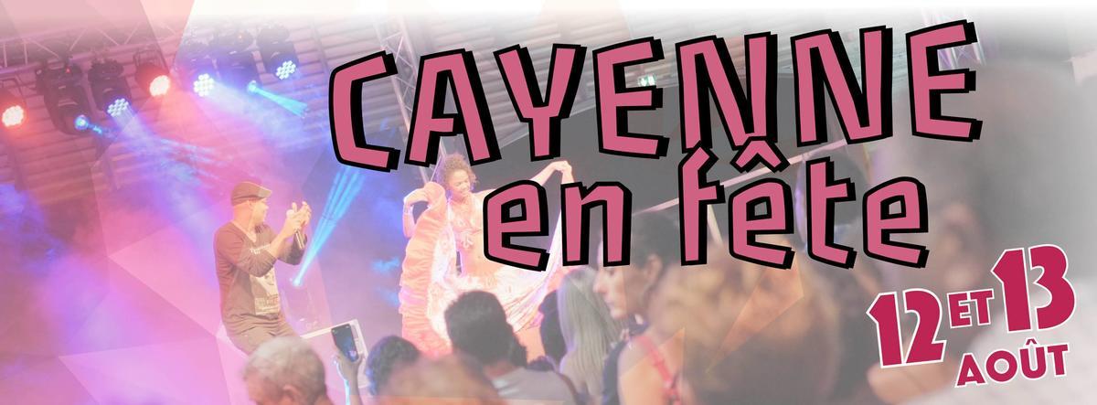 cayenne en fête 2017.jpg