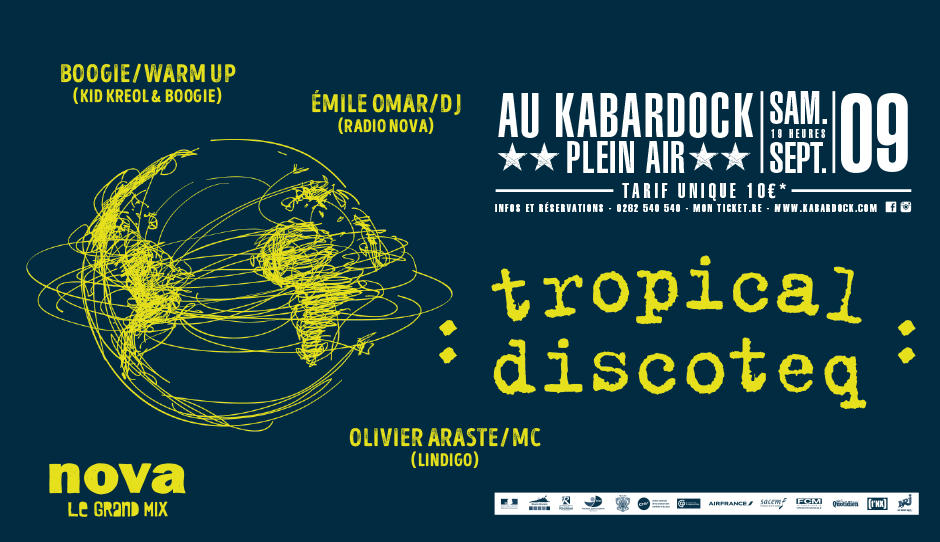 tropical discotek.jpg