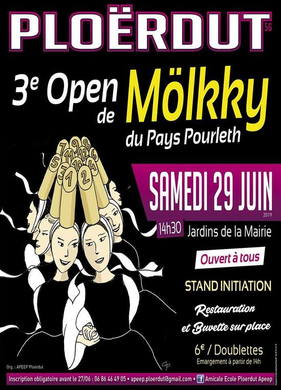 Tournoi_Molky_Ploerdut_Juin2019.jpg