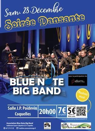 soirée dansante blue note big band 28 dec coquelles.jpg
