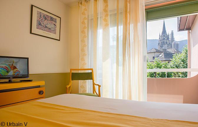 hotel-urbainV-5.jpg