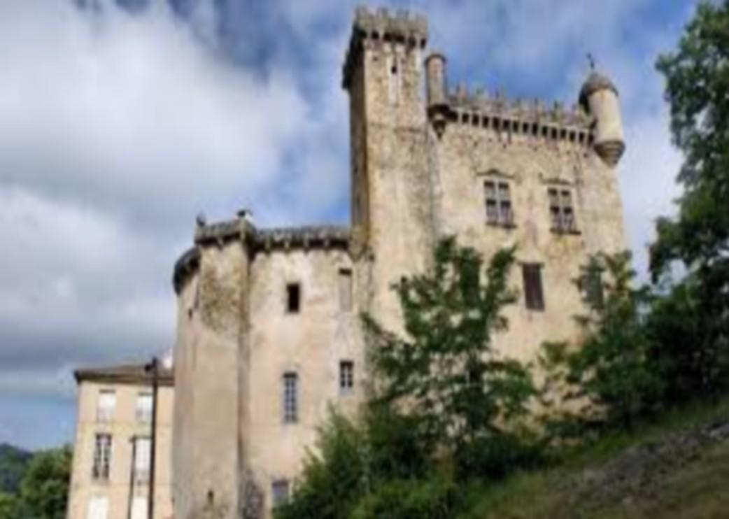 chateau de chalabre.jpg