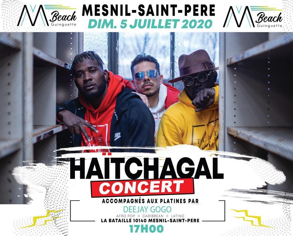 5 juillet - Haïtchagal en concert.jpg