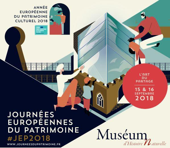 journées européennes du patrimoine 2018 - muséum d'histoire naturelle.jpg