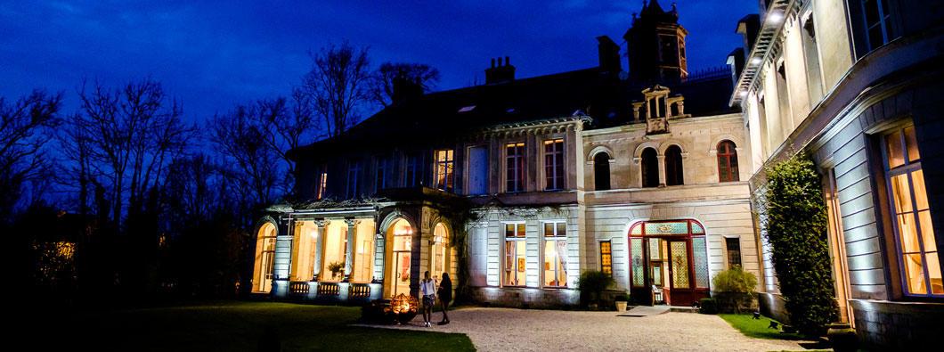 Brasero-Chateau-Aubry-mariage.jpg