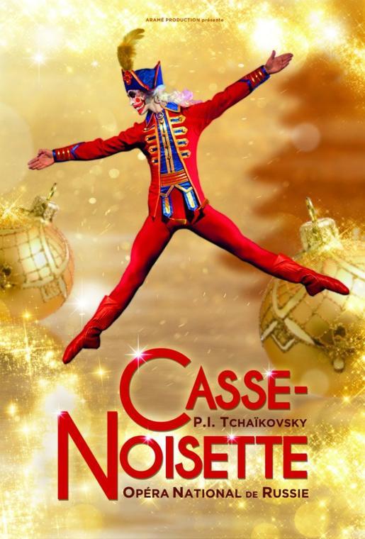casse-noisette-3-694x1024.jpg