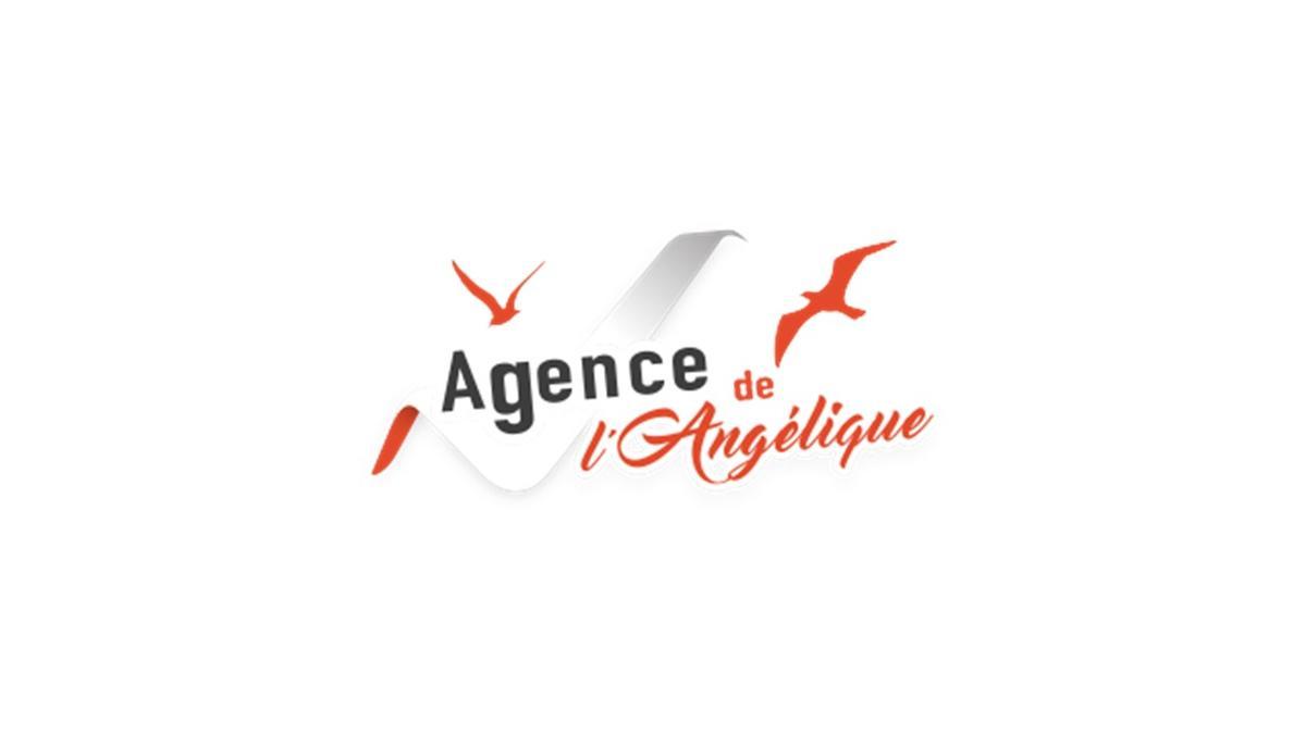 AGENCE DE L'ANGELIQUE.jpg