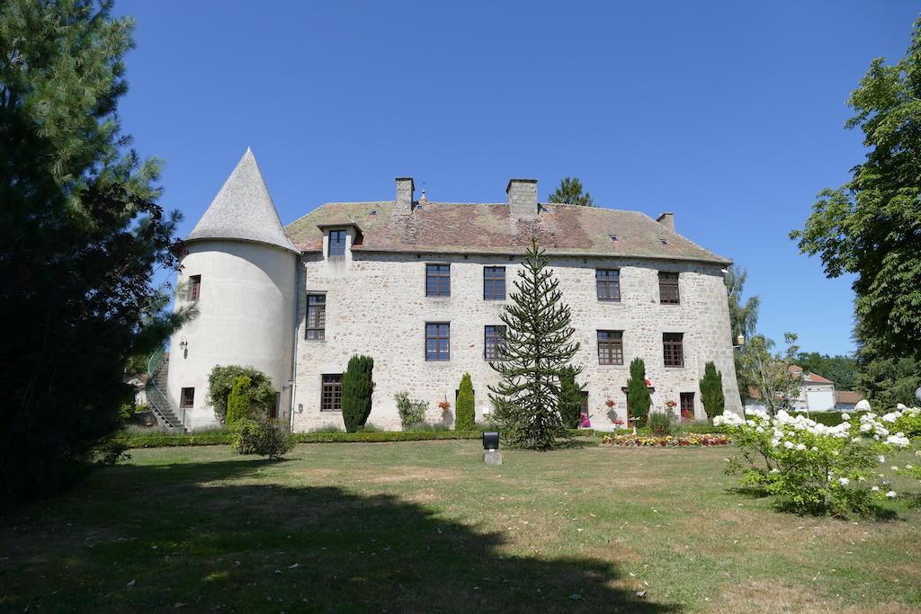 Merinchal-ChateauMothe-MCEA.JPG
