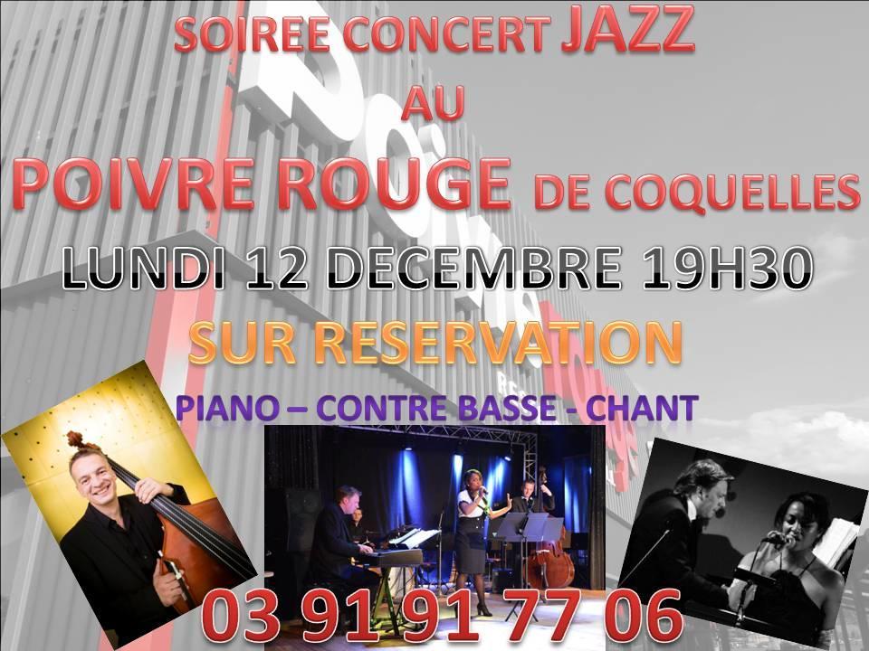 Soirée Jazz.jpg