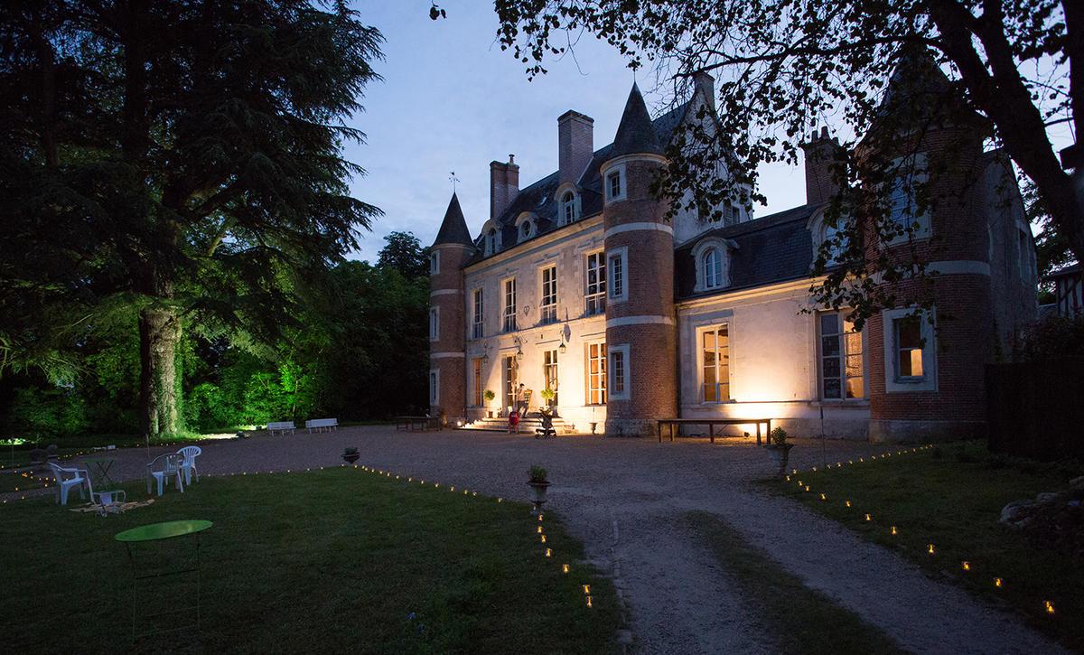 chateau de la vicomte_web.jpg