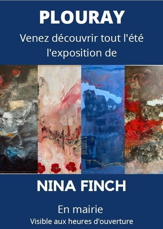 Affiche Nina Finch (002).jpg