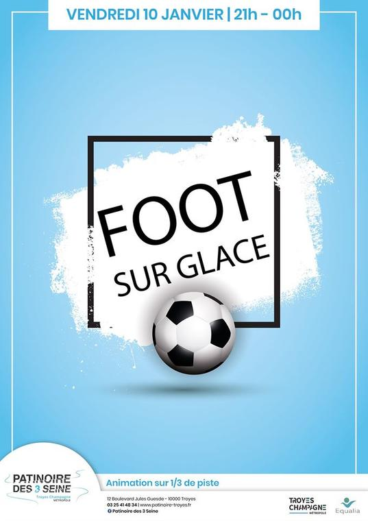 foot sur glace.jpg