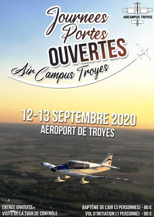 23 & 13 sept - portes ouvertes air ampus troyes.jpg