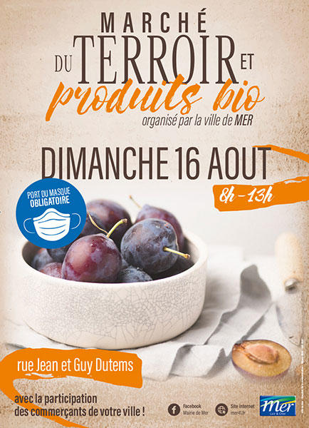 2020-08_marche_terroir_web.jpg
