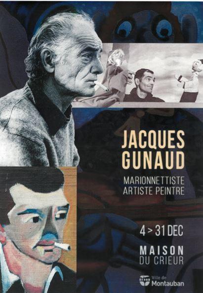 04.12.2020 AU 31.12.2020 Jacques Guinaud.JPG