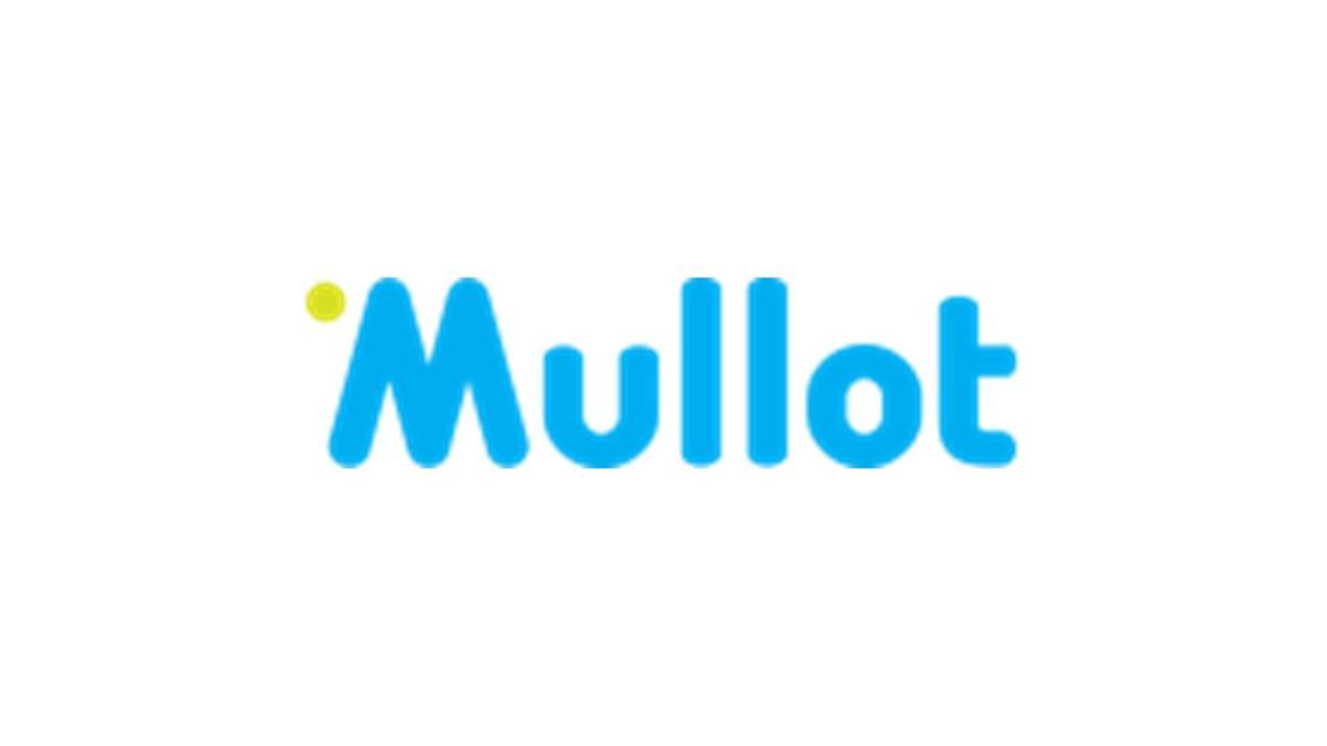 Garage Mullot.jpg