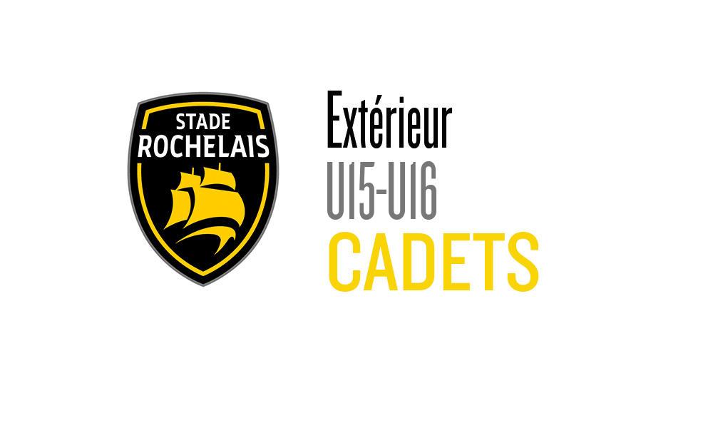 cadets-exterieur.jpg