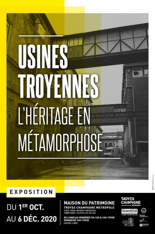 1er oct au 6 déc - Aff_Expo_MDP_USINES2020.jpg
