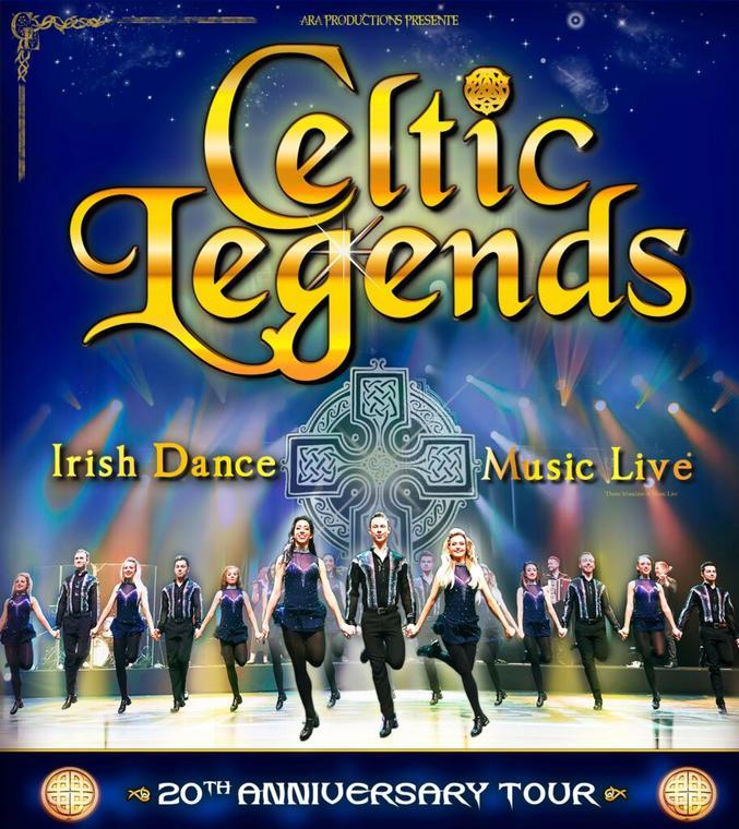 celtic-legend-ok-913x1024.jpg