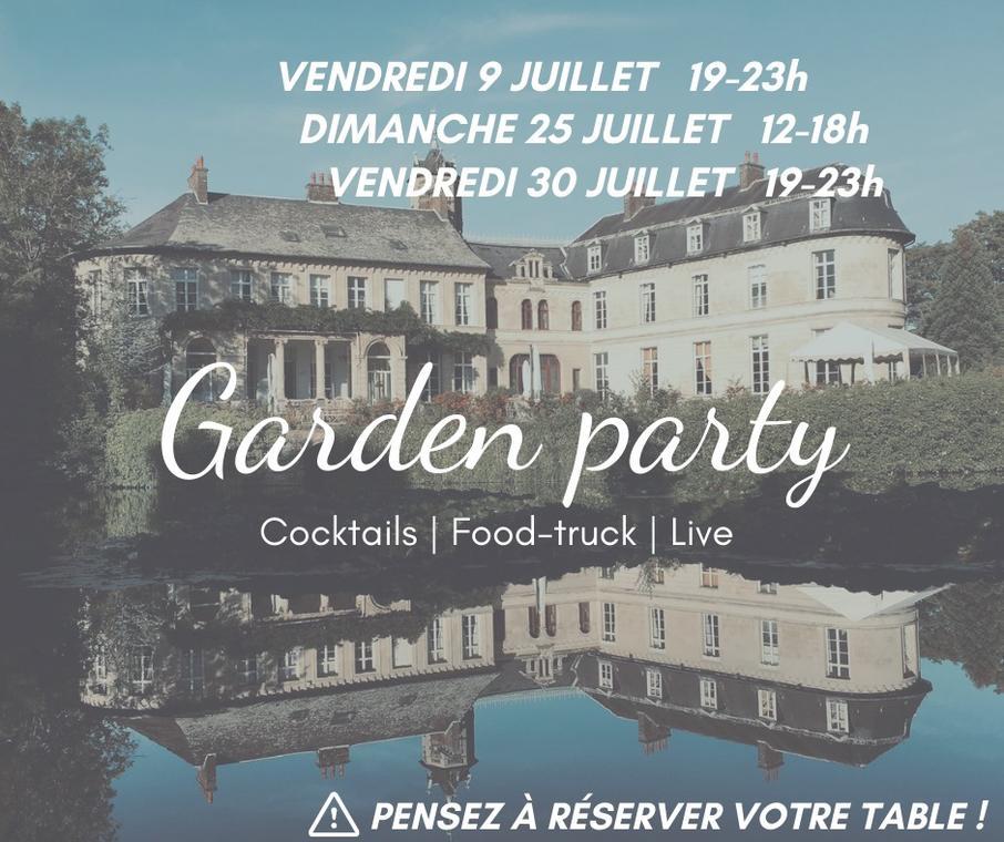 garden party aubry du hainaut.jpeg