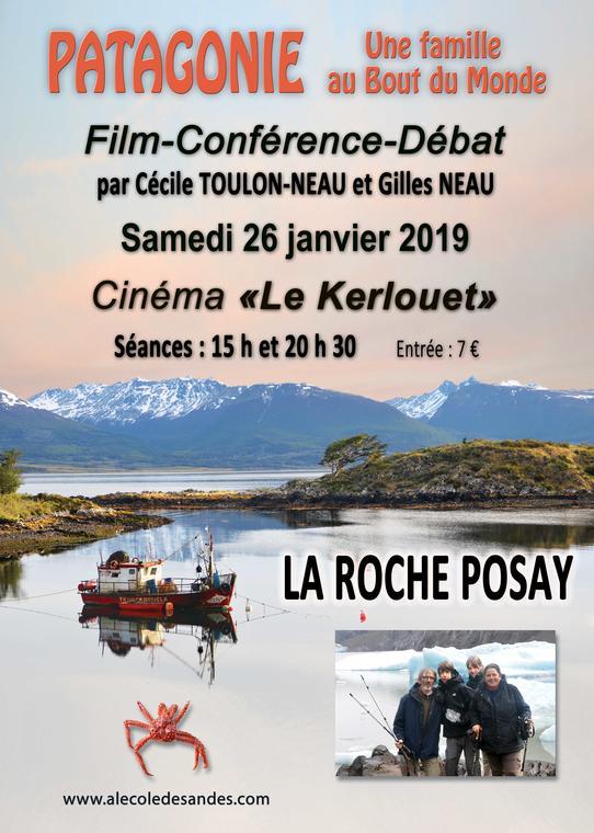 26-01-19 Film_conférence_débat_patagonie.jpg