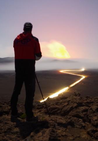 conférence scientifique la cité du volcan.jpg