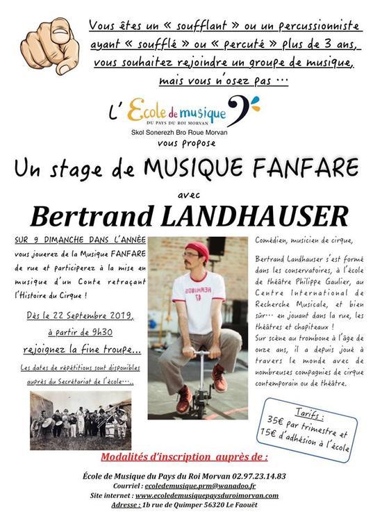 Stage_Fanfare_LeFaouet_2019.jpg