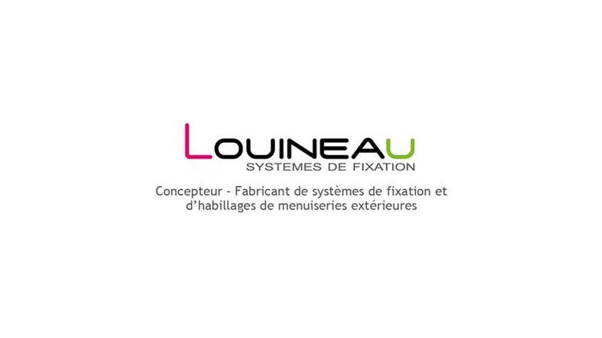Louineau.jpg