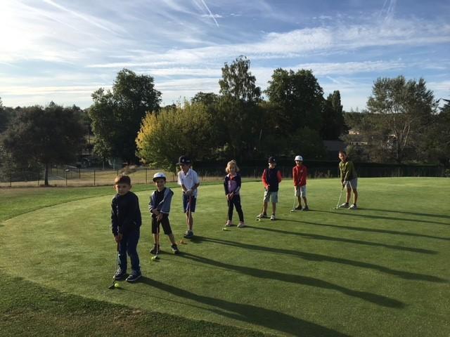 Golf_La_Roche_Posay (16).jpg