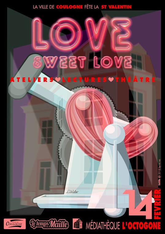 love sweet love 14 février.jpg