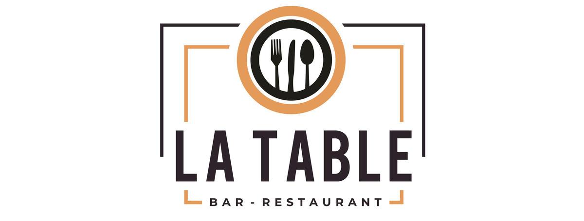La Table - Béthune.jpg