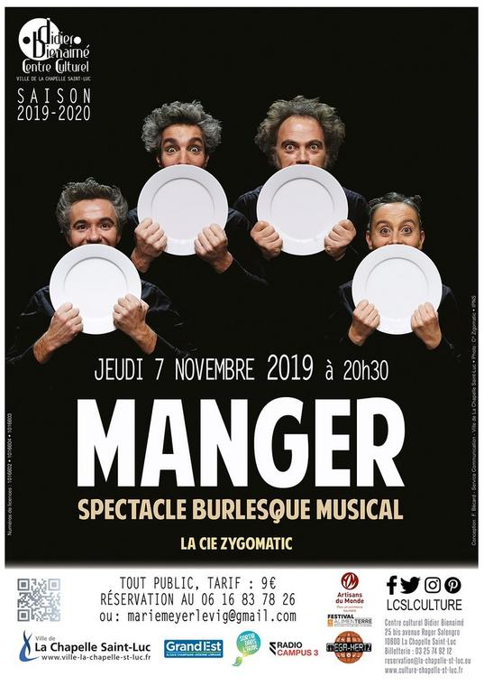 7 nov - spectacle Manger.jpg