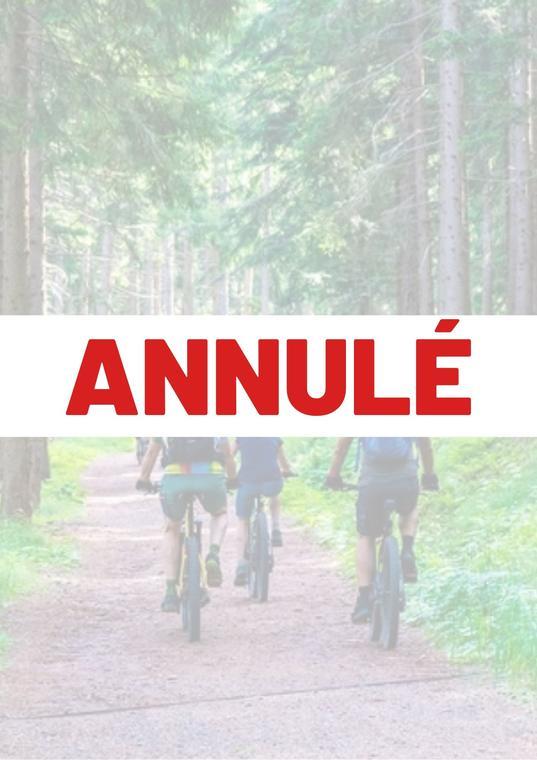 ANNULÉ (7).jpg