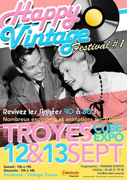 12 et 13 sept - festival happy vintage.jpg