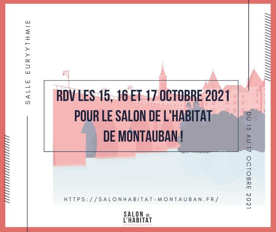 15.10.21 au 17.10.21 salon habitat.jpg