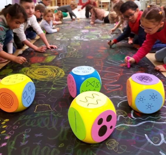 Atelier famille « L'air de la campagne » 5 janv MBA.jpg