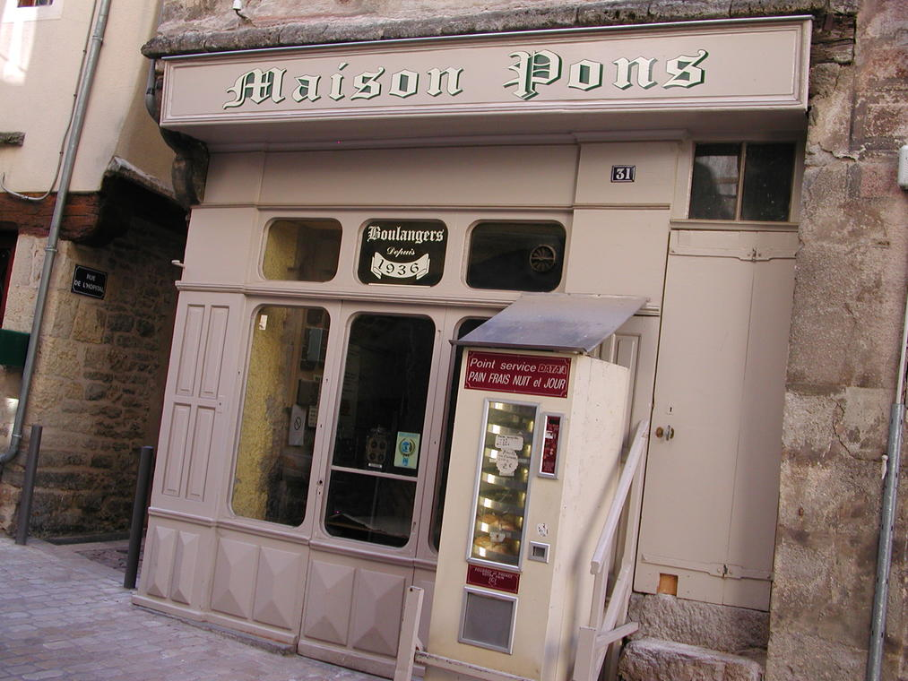 Boulangerie-Pons.JPG