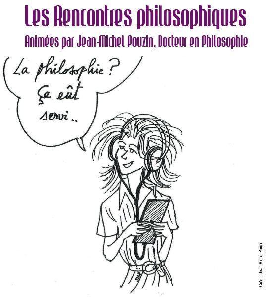 Capture rencontres philosophiques.JPG