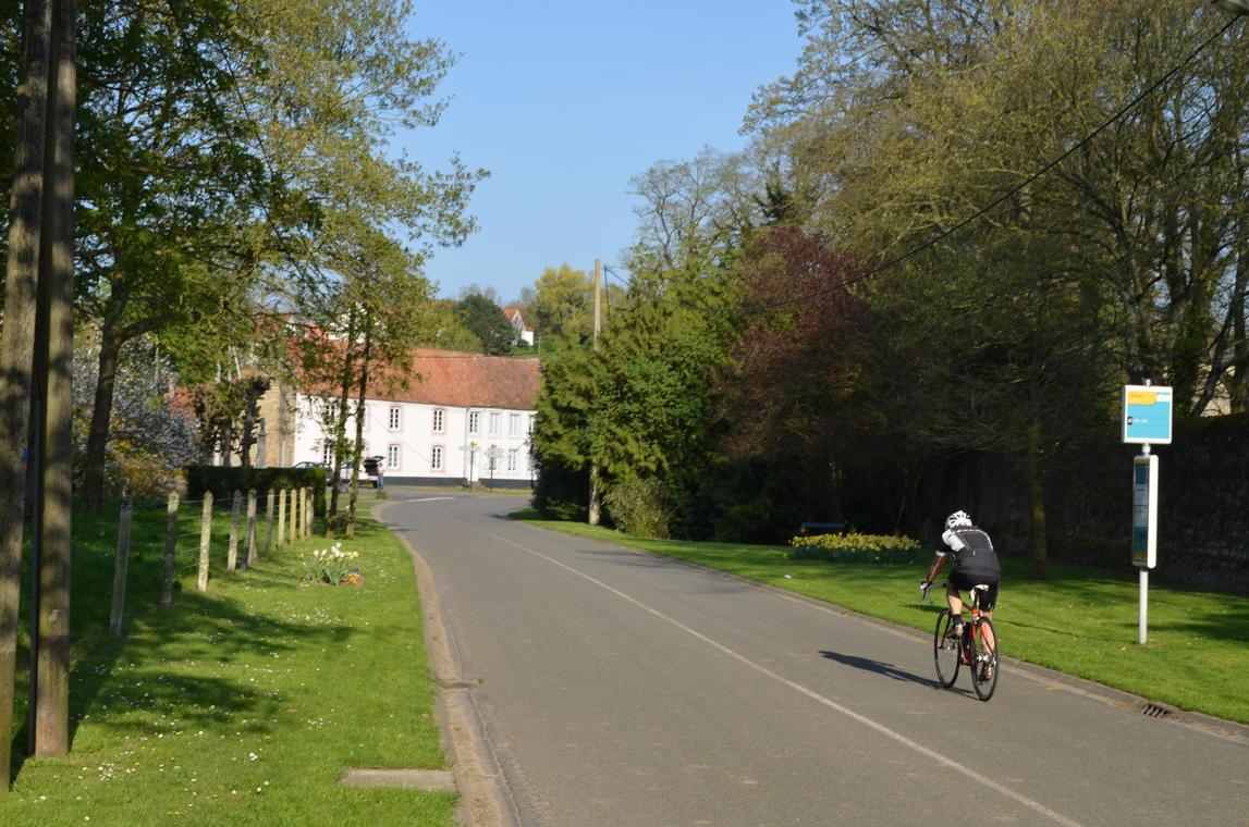 Cycliste_Pittefaux_A.Vrolant_OTBCO (15).JPG