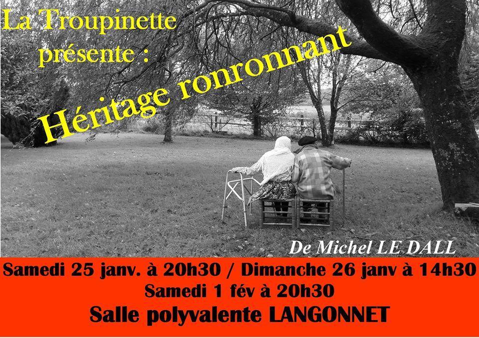 Theatre-Langonnet-2020.jpg