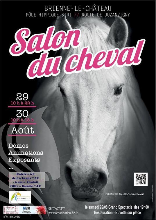 2020 08 29 et 30 salon du cheval BLC.jpg