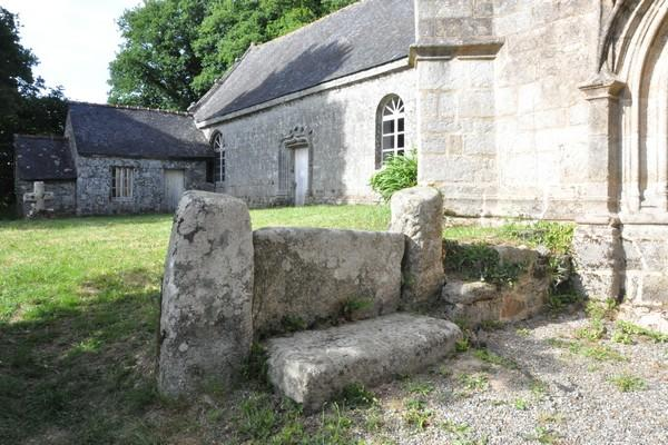 chapelle St-Yves - Lignol - crédit photo CCPRM (2).JPG