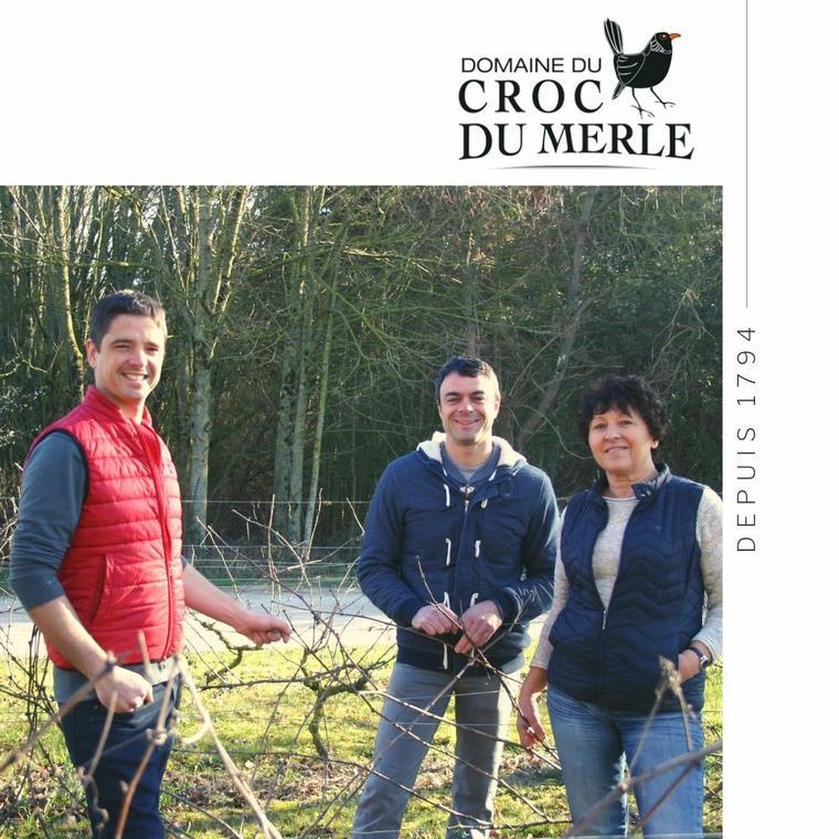 croc_du_merle_portraits_2019.jpg