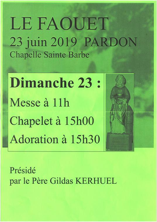 23.06.19 - Pardon de Sainte-Barbe.jpg